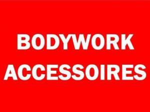 BW Accessories