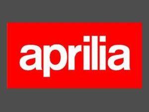Carbon for Aprilia