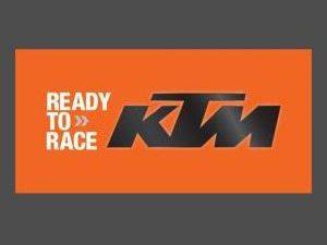 Tyga Carbon for KTM