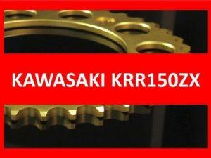 KRR150ZX
