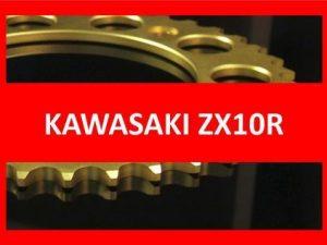 ZX10R 04-17