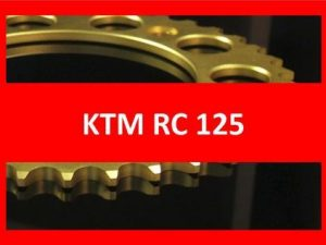 RC 125 14-17