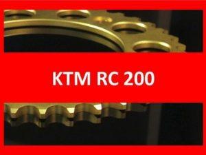 RC 200 14-17