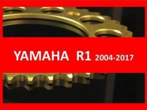 R1 04-17