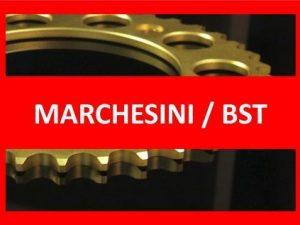 Marchesini / BST