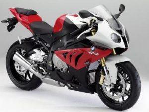 S1000RR 2012-14
